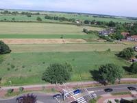 Bouwnummer 6 in Soest 3761 EC