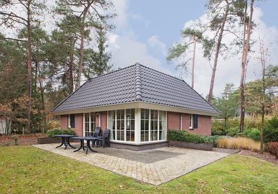 Hoge Bergweg 16 - H69 in Beekbergen 7361 GS