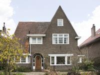 Deventerweg 92 in Zutphen 7203 AN