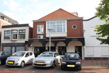 Venne 117 in Winschoten 9671 EP