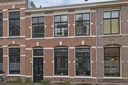 Bilderdijkstraat 22 in Haarlem 2013 EJ