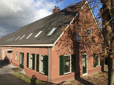 Opperduit 282 2 in Lekkerkerk 2941 AN