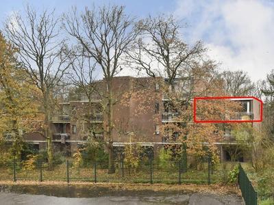Generaal Winkelmanlaan 53 in Aerdenhout 2111 WV