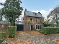Ridderstraat 41 in Oosterhout 4902 AA