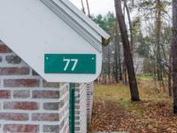 Tunnelweg 7 77 in Haarle 7448 RV