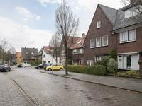 Albert Cuypstraat 23 in Zutphen 7204 BP