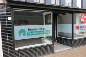 Rademarkt 10 in Groningen 9711 CV