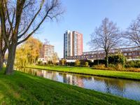 Sliedrechtstraat 112 in Rotterdam 3086 JN