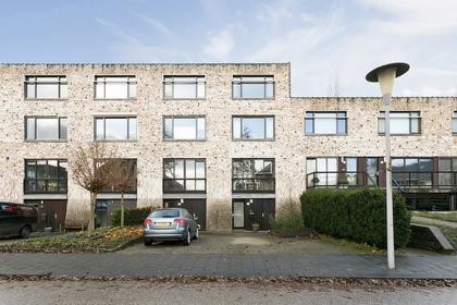 Bultkroos 75 in Zwolle 8043 NR