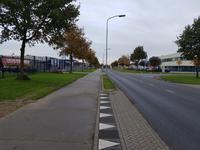 Phileas Foggstraat 90 in Emmen 7825 AM