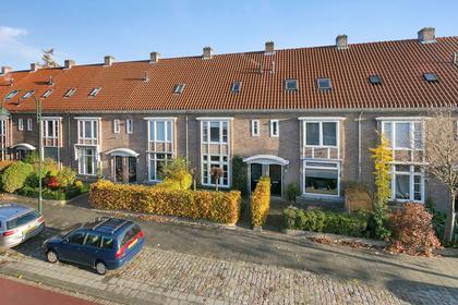 Petrus Dondersstraat 91 in Eindhoven 5613 LS