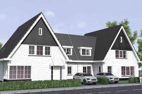 Lindenlaan 63 in Groenekan 3737 RC