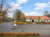 Molenstraat 23 in Boekel 5427 PV