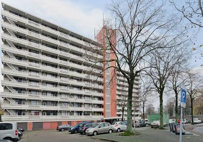 Broekx makelaardij hypotheken makelaar eindhoven sinds for Makelaar eindhoven