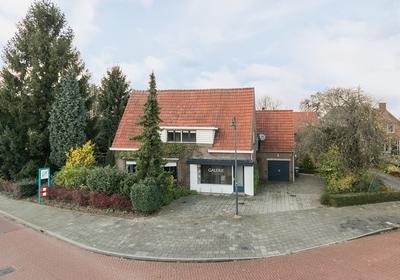 Heerbaan 236 in Millingen Aan De Rijn 6566 EX