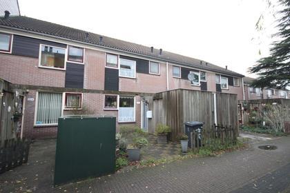 Maldenhof 222 in Amsterdam 1106 EX
