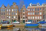 Lauriergracht 30 Ii in Amsterdam 1016 RL