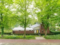 Haaksbergerstraat 32 in Hengelo 7555 HC
