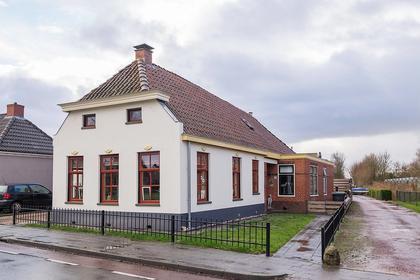 Henricus Van Cappenbergweg 22 in Kloosterburen 9977 RW