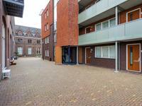 Bellevuelaan 8 in Haarlem 2012 BX