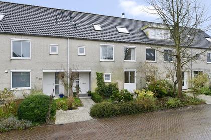 Buitengaats 41 in Amstelveen 1186 MB