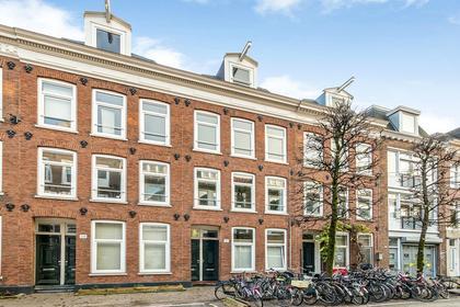 Govert Flinckstraat 228 I in Amsterdam 1073 CC
