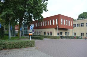 Jan Wierhof 8-1 in Tilburg 5017 JD