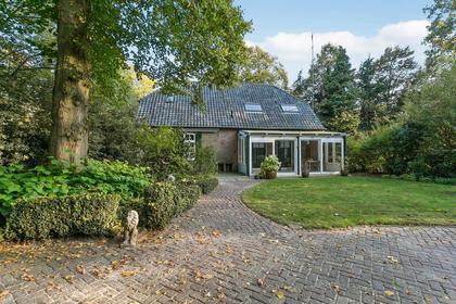 Westervelden 26 in Veldhoven 5504 RD
