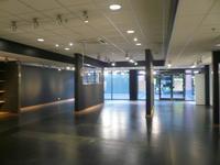Tamboerpassage 14 in Hoogeveen 7902 GM