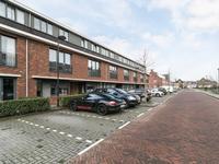 Jan De Ridderstraat 17 in Noordwijk 2201 DN