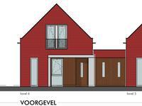 Molenerf in Nistelrode 5388 EZ