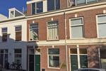 Frans Halsstraat 55 Zw in Haarlem 2021 EJ
