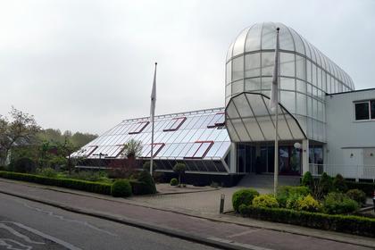 Erasmusweg 15 in Culemborg 4104 AL