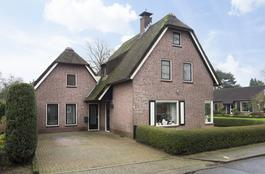 Weth J Tieckenstraat 43 in Angerlo 6986 BA