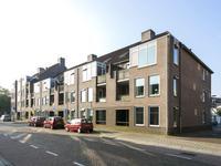 Martinetsingel 20 in Zutphen 7201 DT