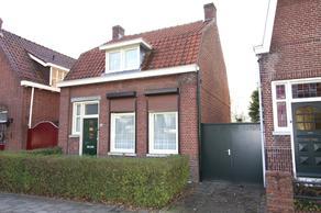 Antwerpsestraatweg 498 in Bergen Op Zoom 4625 AH