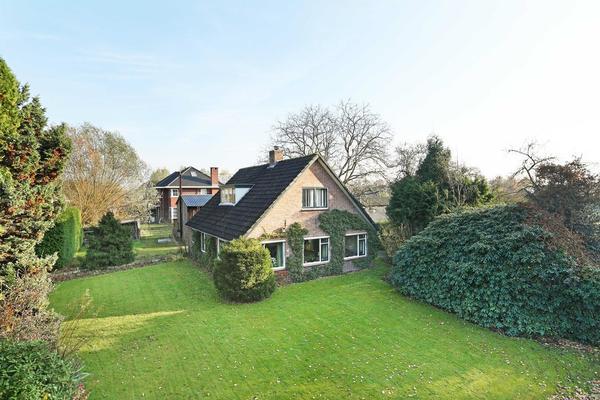 Hoog En Wellerlaan 1 in Hooglanderveen 3829 AW
