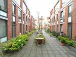 Zuidwal, Delft