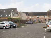 Elisabeth Baxstraat 18 in Zutphen 7207 HD