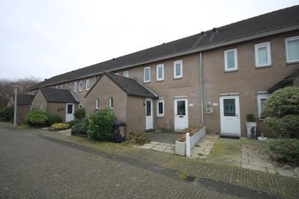 Mijehof 367 B in Amsterdam 1106 HK
