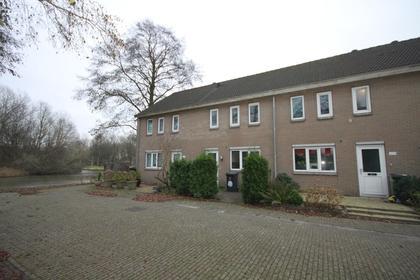 Mijehof 251 in Amsterdam 1106 HG