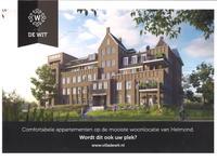 in Helmond 5707 PA