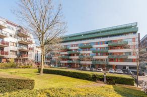 Bordeslaan 390 in 'S-Hertogenbosch 5223 MV