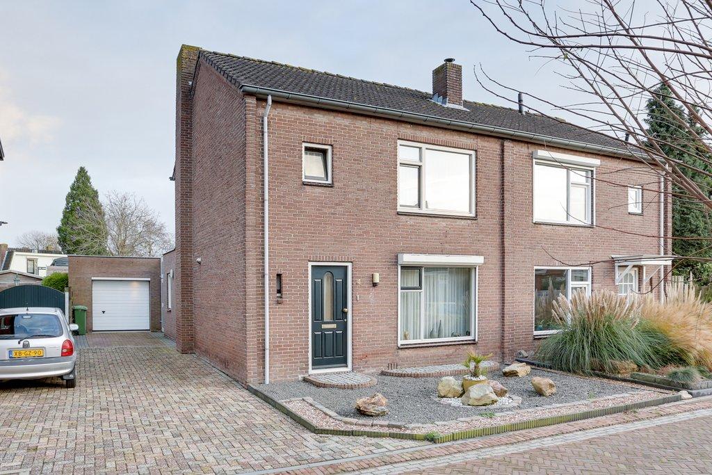 Keukens Kopen Kerkdriel : Proosdijstraat 4 in kerkdriel 5331 as: woonhuis te koop. havermans