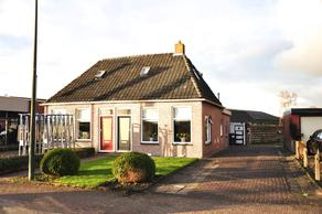 Compagnonsweg 7 in Waskemeer 8434 NV