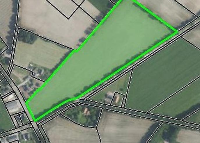 Oude Deventerweg in Laren 7245 PX