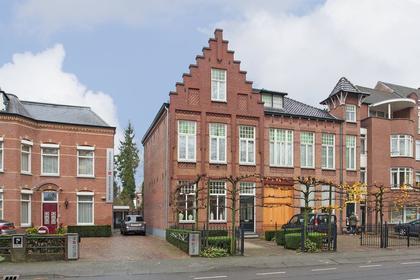 Kromme Steenweg 5 in Helmond 5707 CA