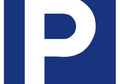 1E Schansstraat 31 in Rotterdam 3025 XA