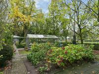 Oirschotsedijk 13 in Eindhoven 5657 AD
