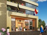 Toren Van Hoorn (Bouwnummer 16) in Hoorn 1624 NP